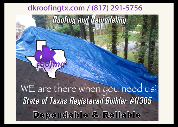 Gainesville Roofing, Midlothian Roofing, North Texas Roofer, Roof Contractor