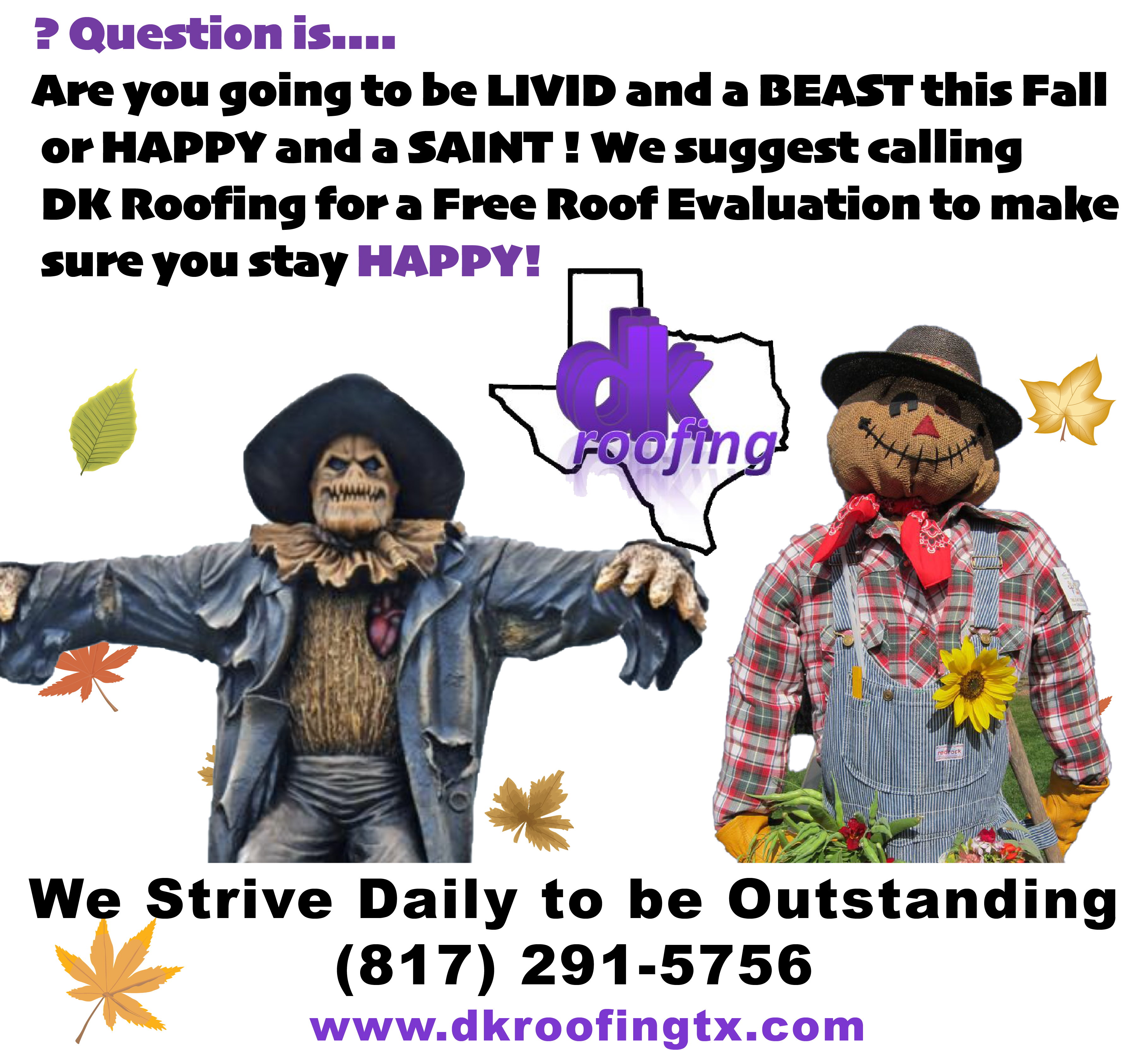 Roofer, North Texas Roofing